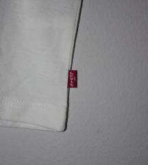 ÚJ Levi's póló - eredeti