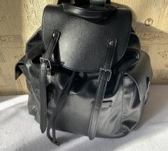 ZARA backpack  hátizsák ÚJ