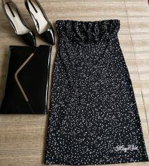 Testhezálló Mayo Chix ruha