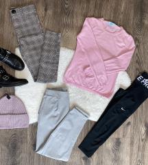 Eladó női ruhák