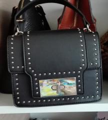 CCC táska, van más színben is