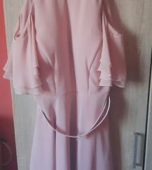 Fervente elegáns ruha +INGYEN PK