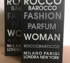 Roccobarocco Fashion  parfüm