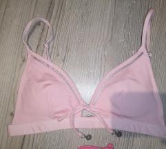 H&m bikini felső