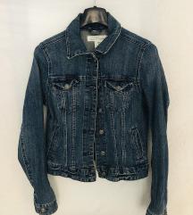 H&M farmer kabát