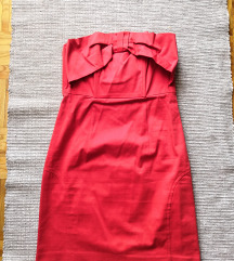Masnis bodycon ruha