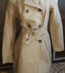 Új Orsay trencs kabát