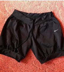 Nike rövidnadrág