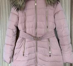 Mayo Chix  Lily kabát