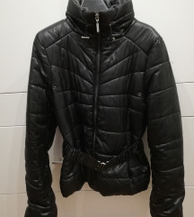 H&M kabát 36.-os méret