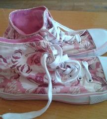 Gola női tornacipő, dorko 39-es