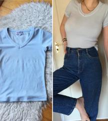 Kék póló 👕