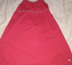 S.Oliver nyári ruha