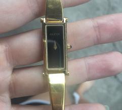 Gucci 1500 L Gold EREDETI