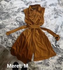 Olcsó pulcsik/Mellény