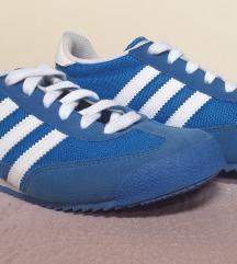 Női sportcipő Adidas