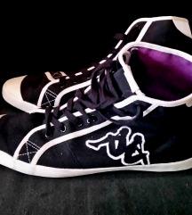 kappa tornacipő 41