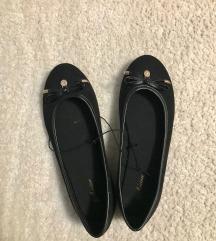 ÚJ címkés NewYorker topánka