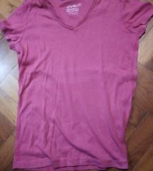 Pink esprit póló