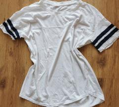 Fehér póló