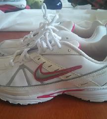Postával! Eredeti ÚJ Nike női cipő