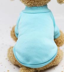 Kutyus kabi ès pulover S-M