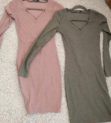 New yorker ruhák S