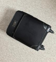 SALE! Kódzáras kisbőrönd