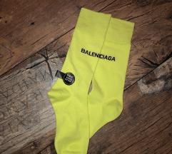 Balenciaga zokni