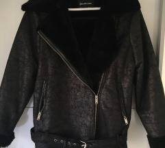 Stradiárius kabát