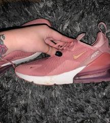 Nike airmax 270 eredeti