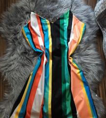 Zaful nyári ruha