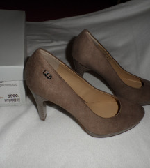 ♡ Új cipő tavaszra - 3 ♡