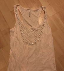 Stradivarius top S
