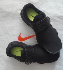 Nike Sock Dart Se Black Cipő, Új, Eredeti, 40,5