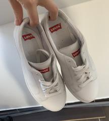 Levi's cipő olvasd a leírást‼️