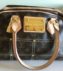 Louis Vuitton replika kézitáska