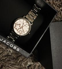 Marc Jacobs Classic női karóra - MJ3591