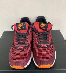 Nike Air Max sportcipő