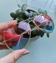Ray Ban ombre napszemüveg 💕