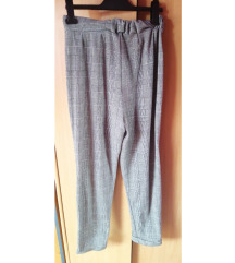 hosszú nadrág