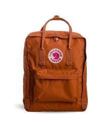 Fjallraven Kanken táska több szín, több méret