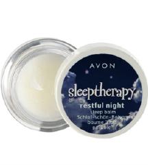AVON SLEEPTHERAPY