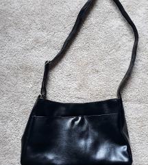 Eladó fekete táska