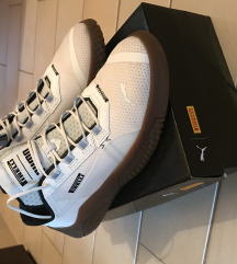 Férfi Puma Pirelli cipő