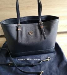 Tommy Hilfiger táska