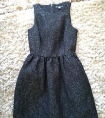 Armani Fekete kis ruha