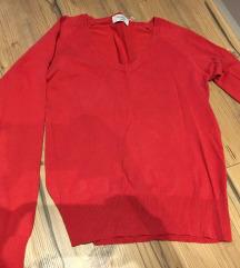 XS méretű női pulóverek