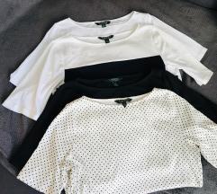 EREDETI RALPH LAUREN pólók, több színben
