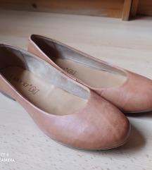 Eladó ÚJ Lasocki BŐR balerina cipő